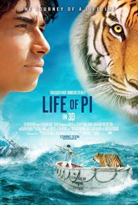 life-of-pi-poster09Web