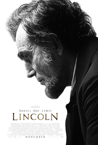 lincoln-movie-posterWeb