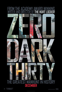 zero_dark_thirty_ver3_xlgWeb