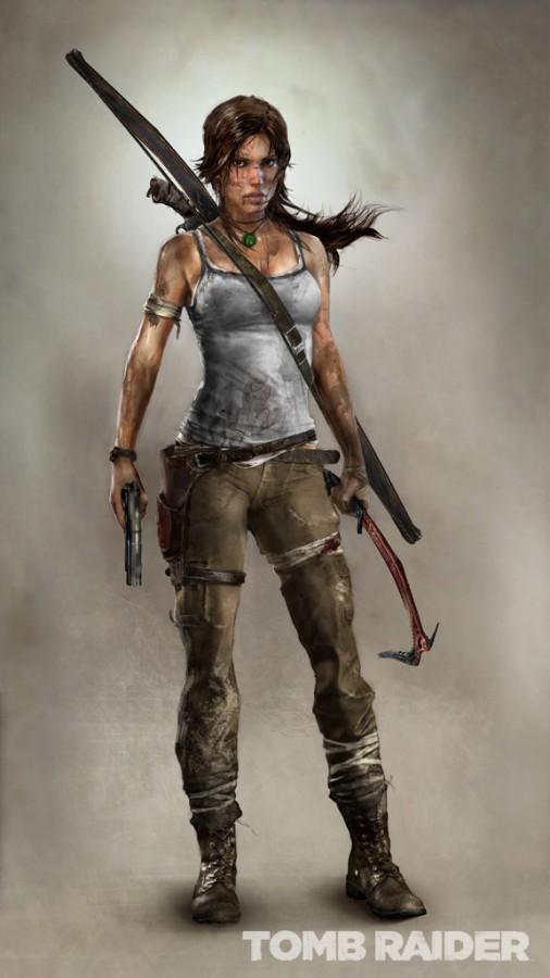 Tomb+Raider+explores+a+new+path