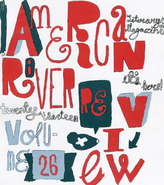 American+River+Review+is+a+visual+and+literary+delight