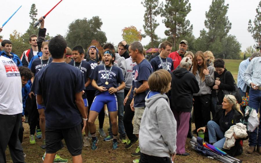 Cross+country+team+primes+for+state+championship+three-peat