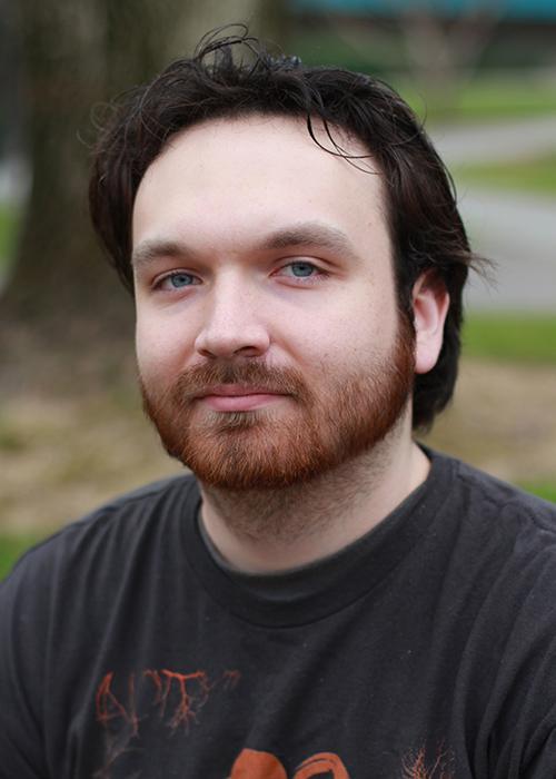 Bryce Fraser