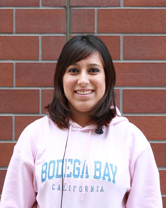 Cintia Lopez