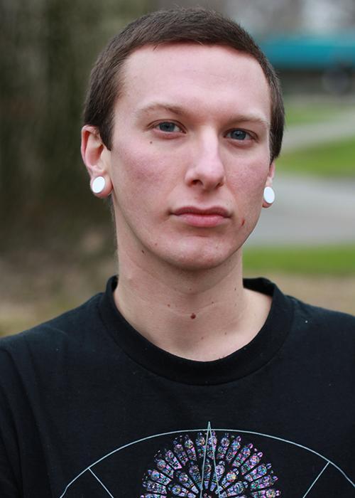 Matthew Wilke