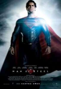 man-of-steel-poster-henry-cavill