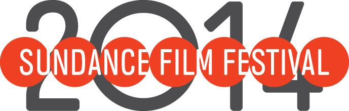 Social media fundraising with celebrity faces lead independent filmmakers to success at sundance.