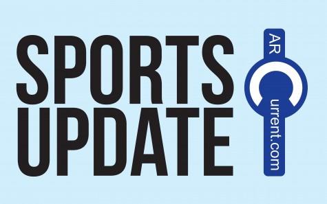 ARC's pitching, defense falters in 13-5 loss at Sac City