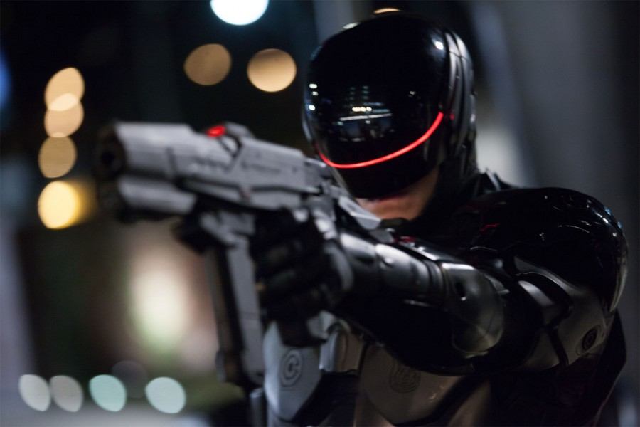 Robocop%3A+More+questions+fired+than+bullets