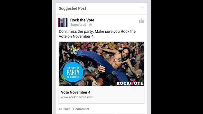 %22Rock+the+Vote%22+is+a+joke