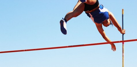 ARC women's track and field take first place at NorCal championships