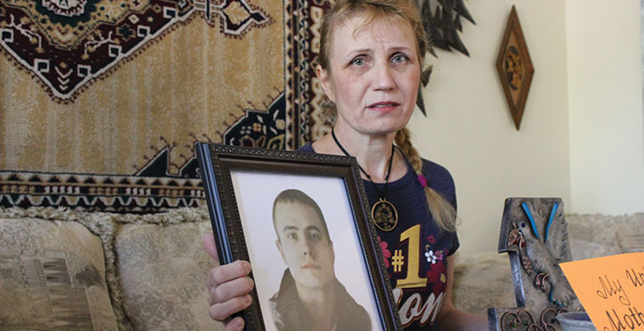 A+mother+silenced%3A+A+Ukrainian+immigrant+struggles+to+follow+her+son%27s+murder+trial