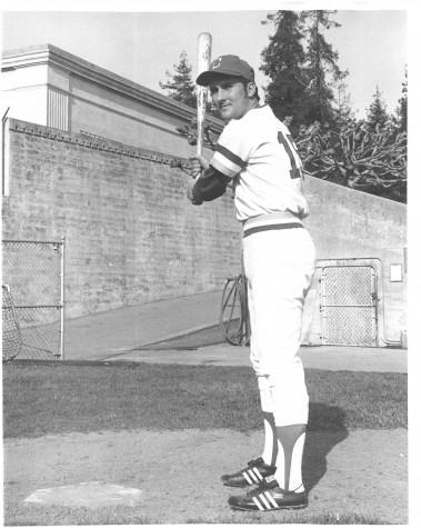 Athletic director recalls championship Berkeley team 35 years later