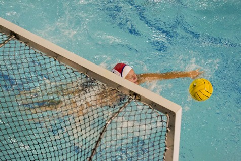 ARC women's water polo to play in Mt.Sac Invite