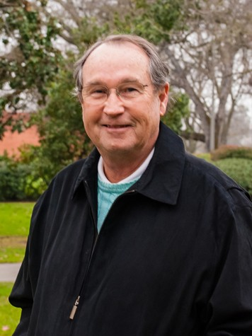 Interim athletic director Bruce Werner returns to American River College after 14 years away. He was hired to the position after the retirement of Greg Warzecka and will serve in that position until Nov.1. (photo courtesy of American River College).