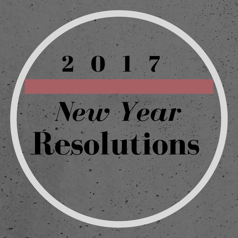 New+Year+resolutions+are+a+cliche+and+typically+don%27t+work%3B+students+should+rather+focus+on+making+habits+that+stick.+%28Photo+illustration+by+Lidiya+Grib%29
