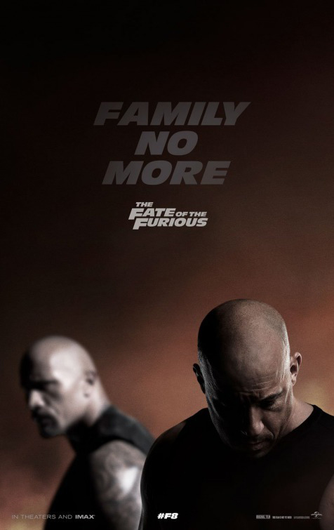 The+Fate+of+the+Furious+broke+records+at+the+box+office+with+a+%24532+million+opening+weekend.+This+puts+it+ahead+of+the+previous+record+holder%2C+Star+Wars+The+Force+Awakens+by+%243+million.+%28Photo+courtesy+of+Universal+Studios%29