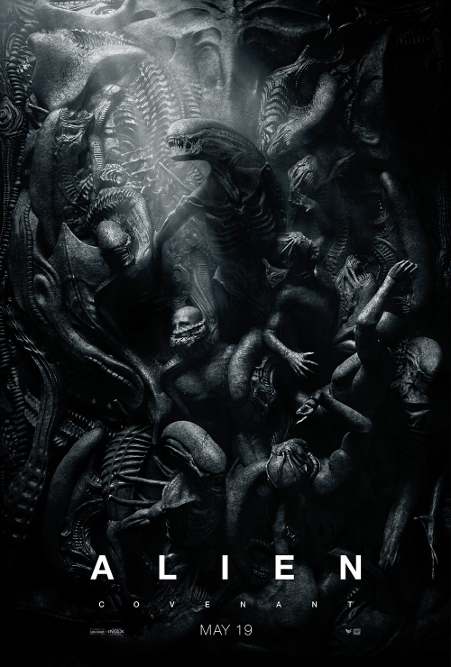 Alien%3A+Covenant+poster+%2820th+Century+Fox%29