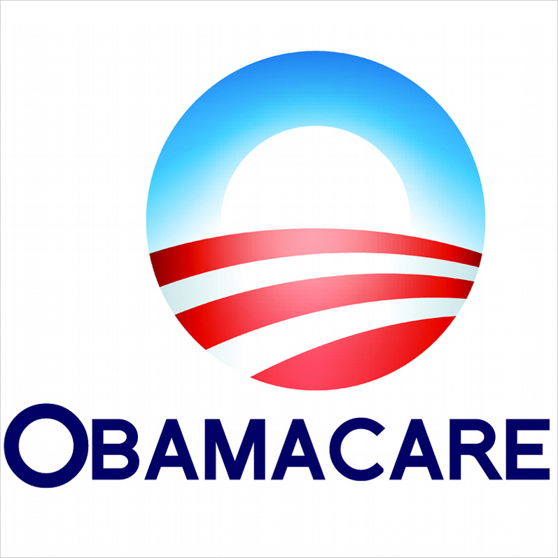 (Graphic courtesy of the Affordable Care Act's website)
