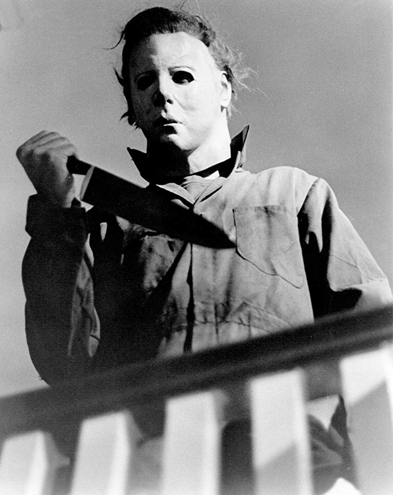 Halloween directed by John Carpenter is a classic in the horror genre and is still entertaining audiences today. (Photo courtesy of Universal Pictures)