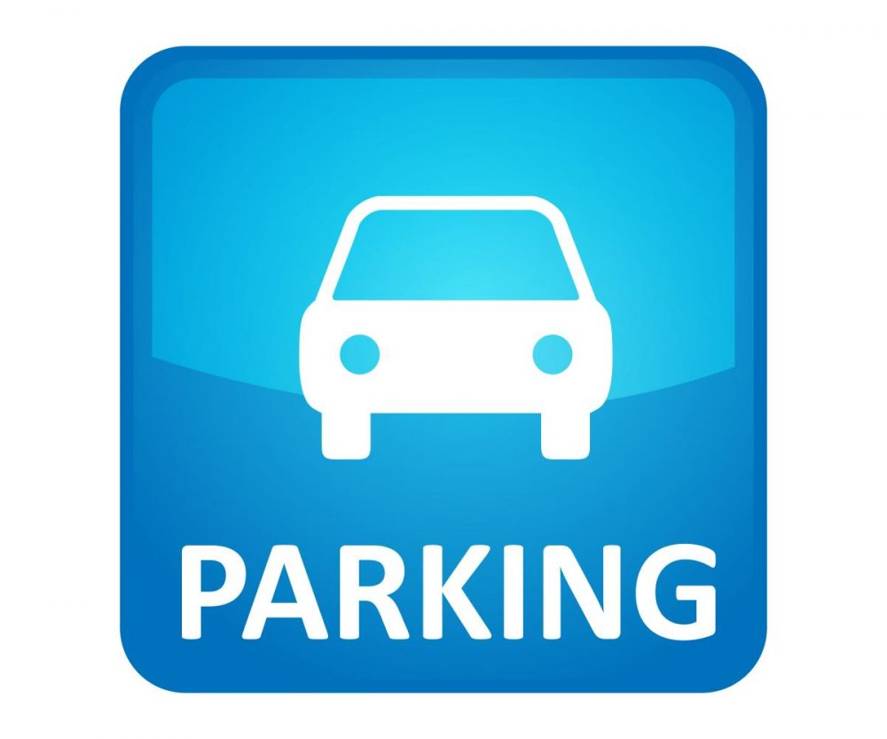 56%25+of+parking+permits+are+being+refunded+automatically+to+students+to+compensate+for+the+remainder+of+the+2020+spring+semester.+%28photo+courtesy+of+clipart.email%29