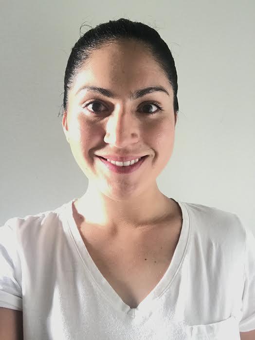 Edith Nunez