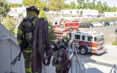 Newsom signs legislation allowing incarcerated firefighters to become professionals upon release