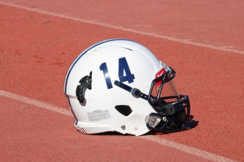 ARC's football team stuck on standby for CCCAA's announcement