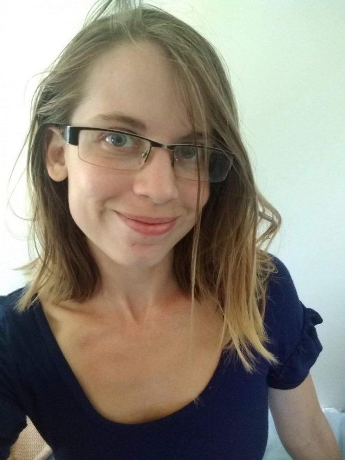 Megan Wutzke