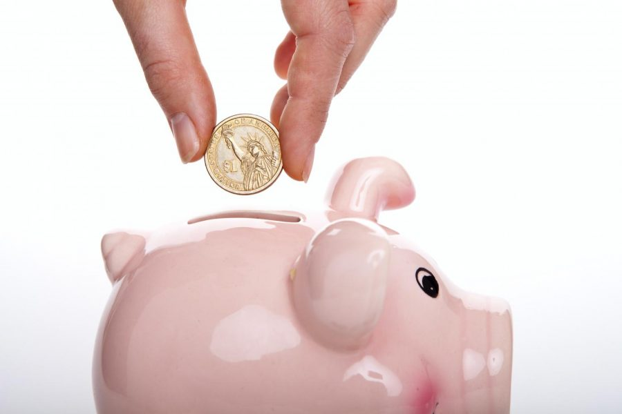 Upcoming ARC workshop helps students budget their money
