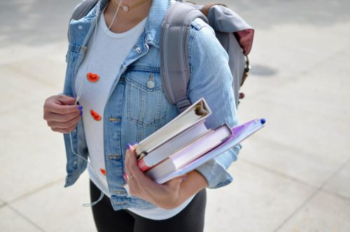 Los Rios Community College District students can learn about transferring to over 50 colleges and universities at virtual transfer week from Sept. 20-Sept. 23. (Photo via Unsplash)